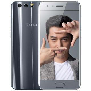Honor 9 3+32g gray