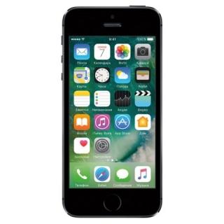 Apple iPhone 5 32GB Black