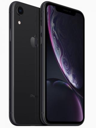Apple iPhone XR 256Gb Grey