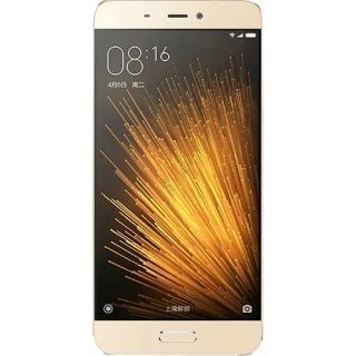 Xiaomi Mi5 64Gb Gold
