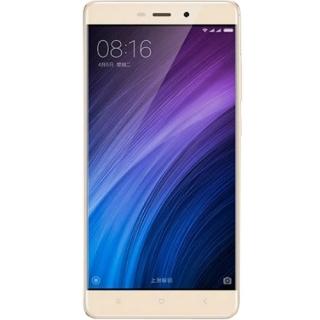 Xiaomi Redmi 4 16Gb Gold