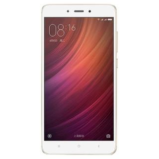 Xiaomi Redmi Note 4X 32Gb+3Gb Gold