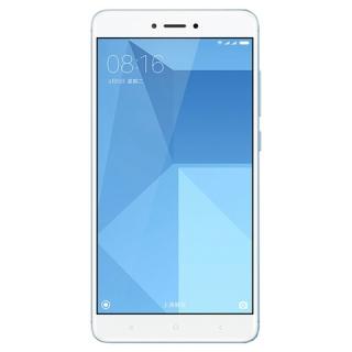 Xiaomi Redmi Note 4X 64Gb+4Gb Blue
