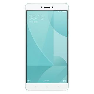 Xiaomi Redmi Note 4X 32Gb+3Gb Green