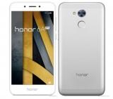 Honor 6a 16g white