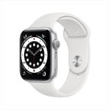 Apple Watch Series 6 Silver 40mm