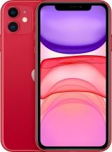 Apple iPhone 11 256Gb красный
