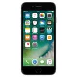 Apple iPhone 6 Plus 16g black