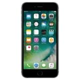 Apple iPhone 6 PLUS 64g black