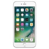 Apple iPhone 6 Plus 16gb white