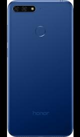 Honor 7C 32Gb Blue