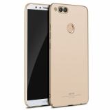 Honor 7X 32Gb Gold