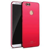 Honor 7X 32Gb Red