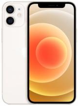 Apple iPhone 12 mini 64Gb белый