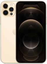 Apple iPhone 12 Pro Max 256 Gb золото