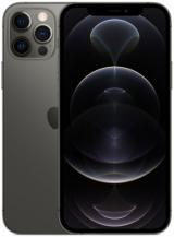 Apple iPhone Pro Max 12 256Gb графит