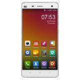Xiaomi Mi4 16Gb+3Gb White