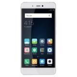 Xiaomi Mi5S 128Gb Silver