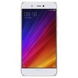 Xiaomi Mi5S 128Gb Gold