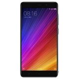 Xiaomi Mi5S Plus 64Gb Black
