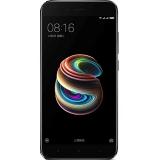 Xiaomi Mi 5X 32Gb Black