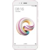 Xiaomi Mi 5X 32Gb Pink