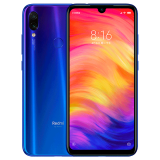 Xiaomi Redmi Note 7 32Gb Blue